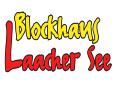 Blockhaus Laacher See