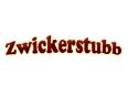 Logo - Zwickerstubb