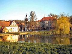 Bild1 - Gasthof Weichlein