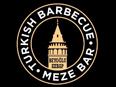 Logo - Beyoglu