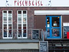 Bild1 - Fischbeisl