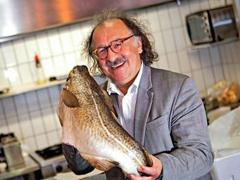 Bild3 - Fischbeisl