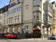 Bild1 - Haus Schnackertz