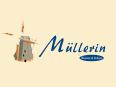 Logo - Müllerin