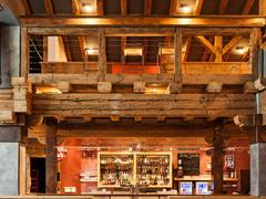 Bild2 - Hirsch Inn