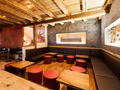 Bild3 - Hirsch Inn