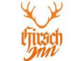 Hirsch Inn