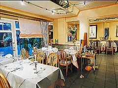 Bild2 - Das kleine Restaurant