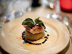Bild3 - Das kleine Restaurant