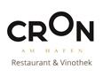Logo - Cron am Hafen