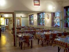 Bild1 - Taverna Yol