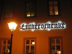 Bild1 - Lutherschenke