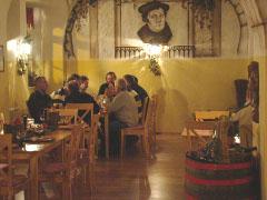 Bild2 - Lutherschenke