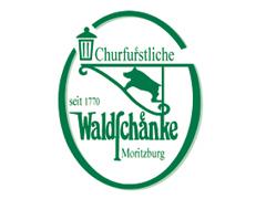 Bild3 - Waldschänke