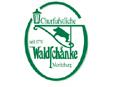 Churfuerstliche Waldschänke Moritzburg