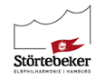 Logo - Störtebeker Elphi