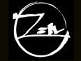 Logo - Zen