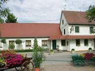 Bild1 - Waldhorn