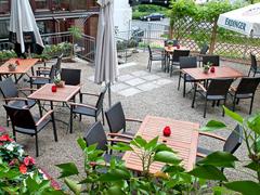Bild3 - Stadtgarten