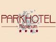 Das RESTAURANT im PARKHOTEL-Rosarium