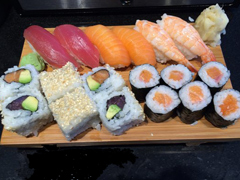 Bild3 - Sushi Sano