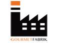 Logo Gourmetfabrik