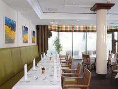 Bild2 - Brasserie