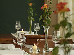 Bild3 - Brasserie