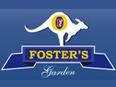Logo - Fosters Garden