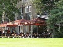 Bild2 - Am Tiergarten