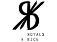 Royals & Rice