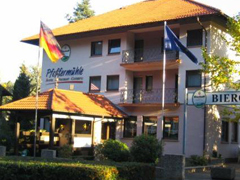 Bild1 - Pfeffermühle