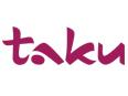 Logo - taku