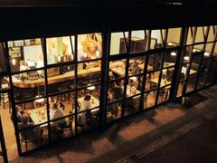 Bild3 - Brauhaus Drayß