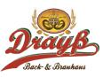 Logo - Brauhaus Drayß