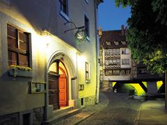 Bild1 - Zum Alten Schwan