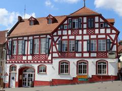Bild1 - Domherrenhof