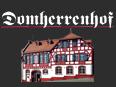 Domherrenhof