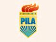 Speisegaststätte PILA-Pionierlager
