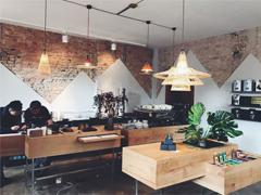 Bild1 - Maison Han