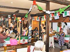 Bild3 - El Mero Mexicano