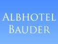 Logo - Grüner Baum
