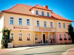 Bild1 - Friedrichshof