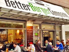 Bild1 - BetterBurgerCompany