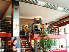 Bild1 - Café N8