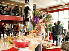 Bild2 - Café N8
