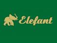 Logo Hotel Restaurant Elefant Schwerin