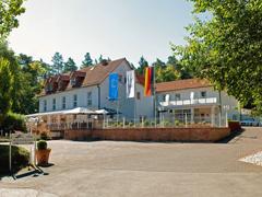 Bild1 - Rabenhorst