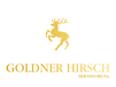 Goldner Hirsch Bernsdorf