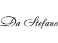Logo Da Stefano